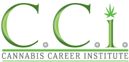 Canabis Career Institute